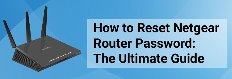 how-to-reset-netgear-router